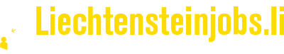 Liechtensteinjobs.li