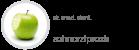 Zahnarztpraxis Dr. med. dent. Eva Hunziker logo image