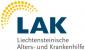 Liechtensteinische Alters- und Krankenhilfe (LAK) logo image