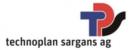 Technoplan Sargans AG logo image