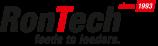 RonTech AG logo image
