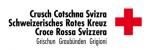 Schweizerisches Rotes Kreuz logo image