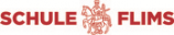 Schule Flims logo image