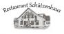 Restaurant Schützenhaus logo image