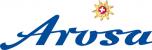 Schule Arosa logo image