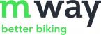 m-way ag logo image
