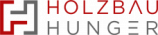 Holzbau Hunger logo image