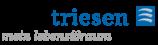 Gemeindeverwaltung Triesen logo image