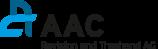AAC Revision und Treuhand AG logo image