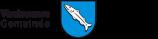Gemeinde Laax logo image