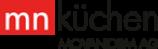 Movanorm AG logo image