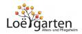 Loegarten AG logo image