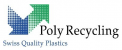 Poly Recycling AG logo image