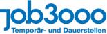 Job 3000 AG logo image