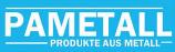Pametall AG logo image