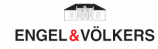 Engel & Völkers  logo image