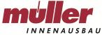 Müller Innenausbau AG logo image