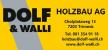 Dolf & Walli Holzbau AG logo image