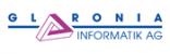 Glaronia Informatik AG logo image
