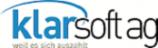 Klarsoft AG logo image