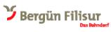 Bergün Filisur Tourismus logo image