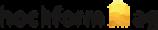 hochform ag logo image