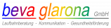 beva glarona GmbH logo image