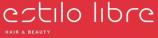 estilo libre – HAIR & BEAUTY logo image