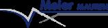 Adolf Meier Autoreisen/Transporte AG logo image