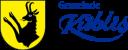Gemeinde Küblis logo image