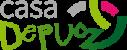 Casa Depuoz logo image
