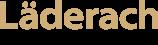 Läderach (Schweiz) AG logo image