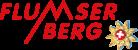 Bergbahnen Flumserberg AG logo image