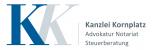 Kanzlei Kornplatz AG logo image