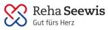 Reha Seewis logo image