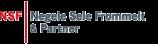 Negele Sele Frommelt & Partner logo image