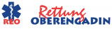 Rettung Oberengadin logo image