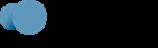 Trema Anstalt logo image