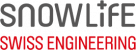 Snowlife AG logo image