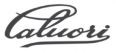 RESTAURANT PIZZERIA CALUORI logo image