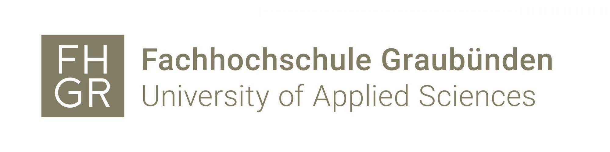 Fachhochschule Graubünden