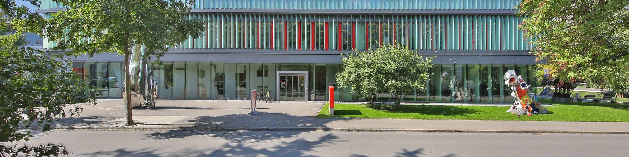 Würth International AG