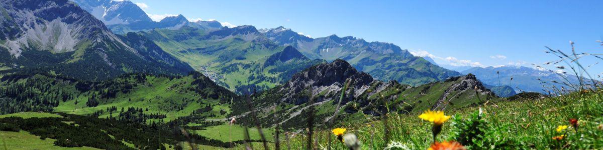 Bergbahnen Malbun AG cover