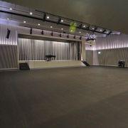 Theater in Kriens