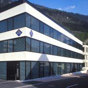 LGT Bank Liechtenstein