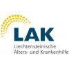 Liechtensteinische Alters- und Krankenhilfe (LAK)