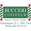 Coiffeur Bucceri Chur
