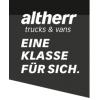 Altherr Nutzfahrzeuge-AG