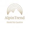 AlpinTrend Hotel & Gastro