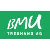 BMU Treuhand AG